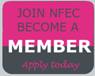Become a member of NFEC